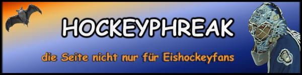 Hockeyphreak.de